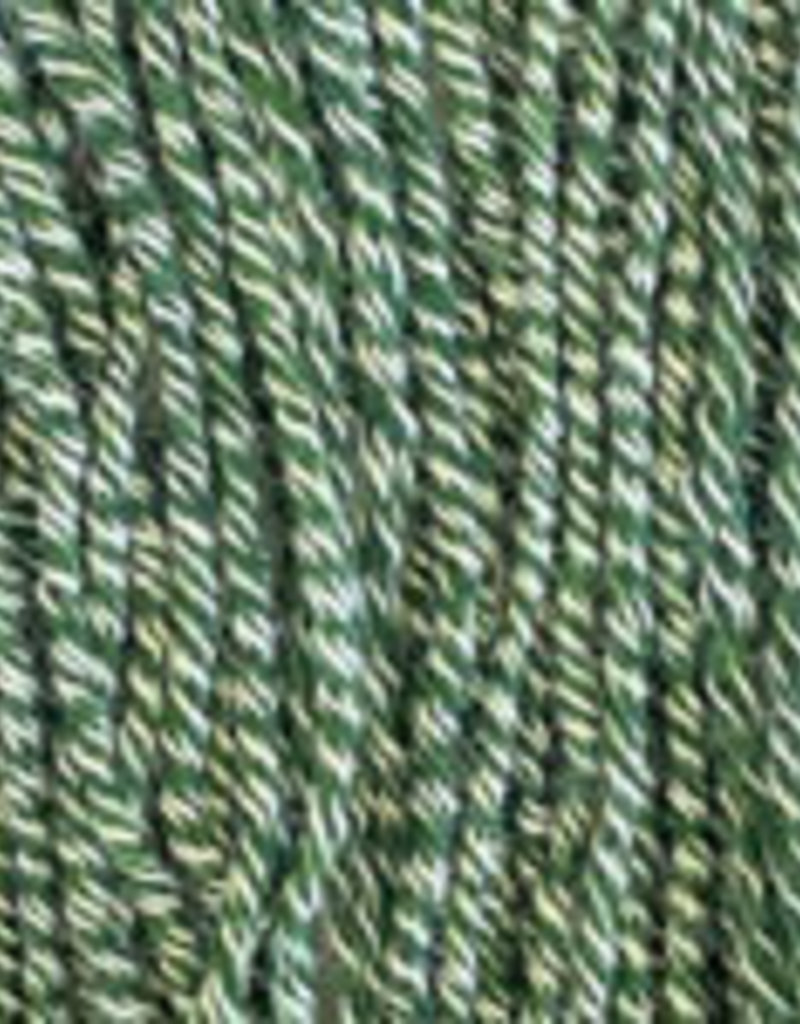 Plymouth Yarn Co. Shades of Sockotta