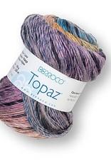 Berroco, Inc. Topaz