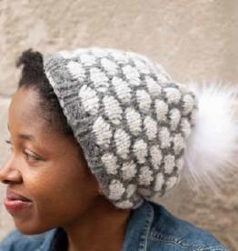 Jennie Hat Kit