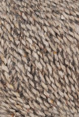 Ella Rae Elegant Tweed