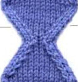 Increasing / Decreasing Workshop (Knit)