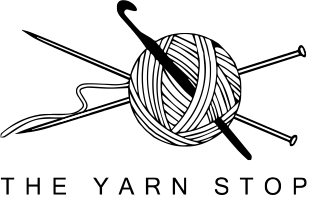 The Yarn Stop