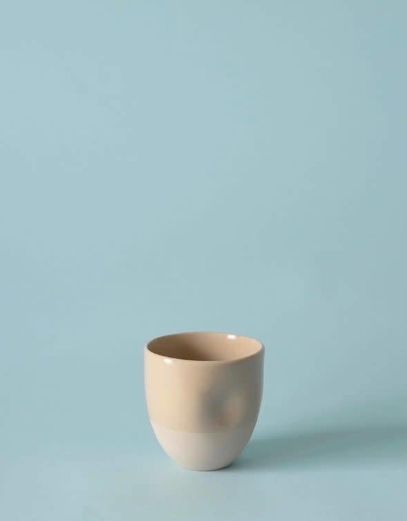Unique Cup - Latte - Large