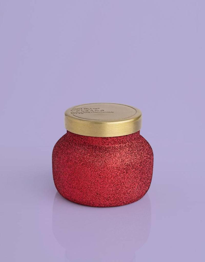 Volcano Glam Petite Jar