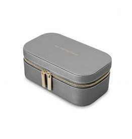 Travel Jewelry Box - All That Glitters