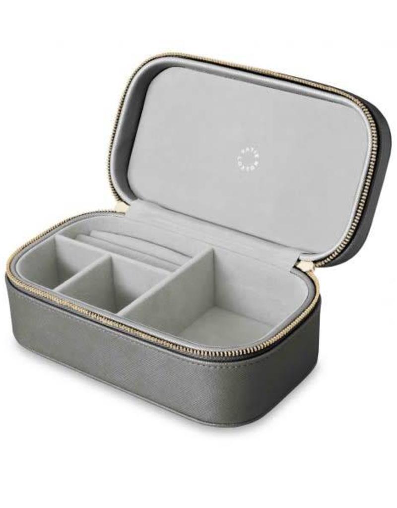 Travel Jewelry Box - All That Glitters