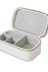 Travel Jewelry Box - Sparkle and Shine