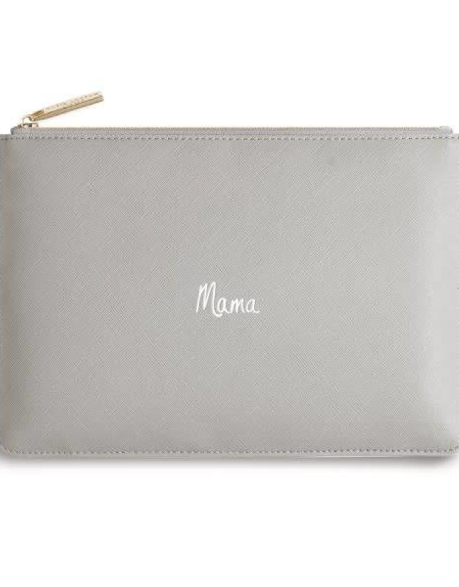 Perfect Pouch - Mama