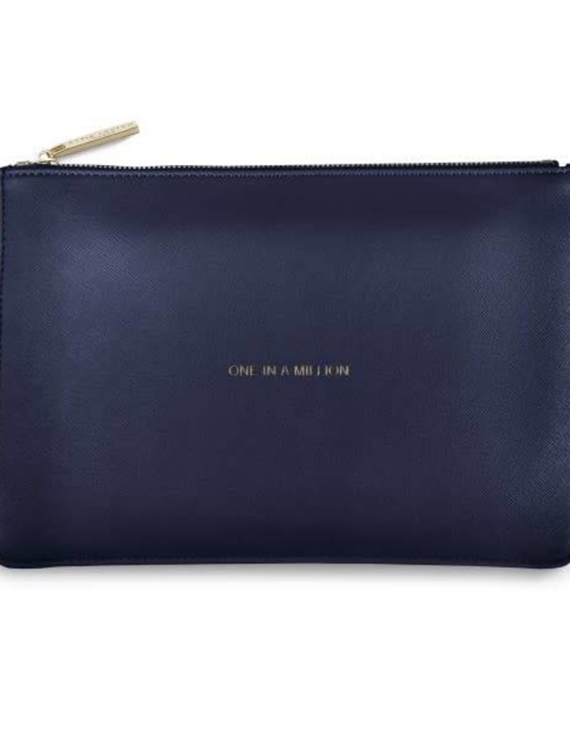 Perfect Pouch - One In A Million