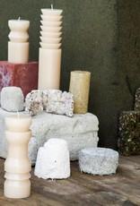 Sand Totem Candle - Large
