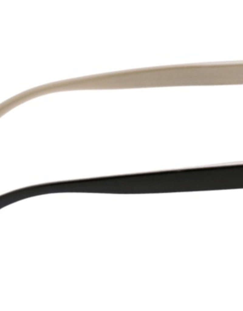 Grandview Blue Light Glasses - Black
