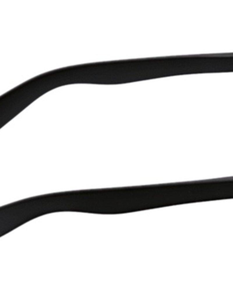 Hutch Blue Light Glasses - Tortoise/Black