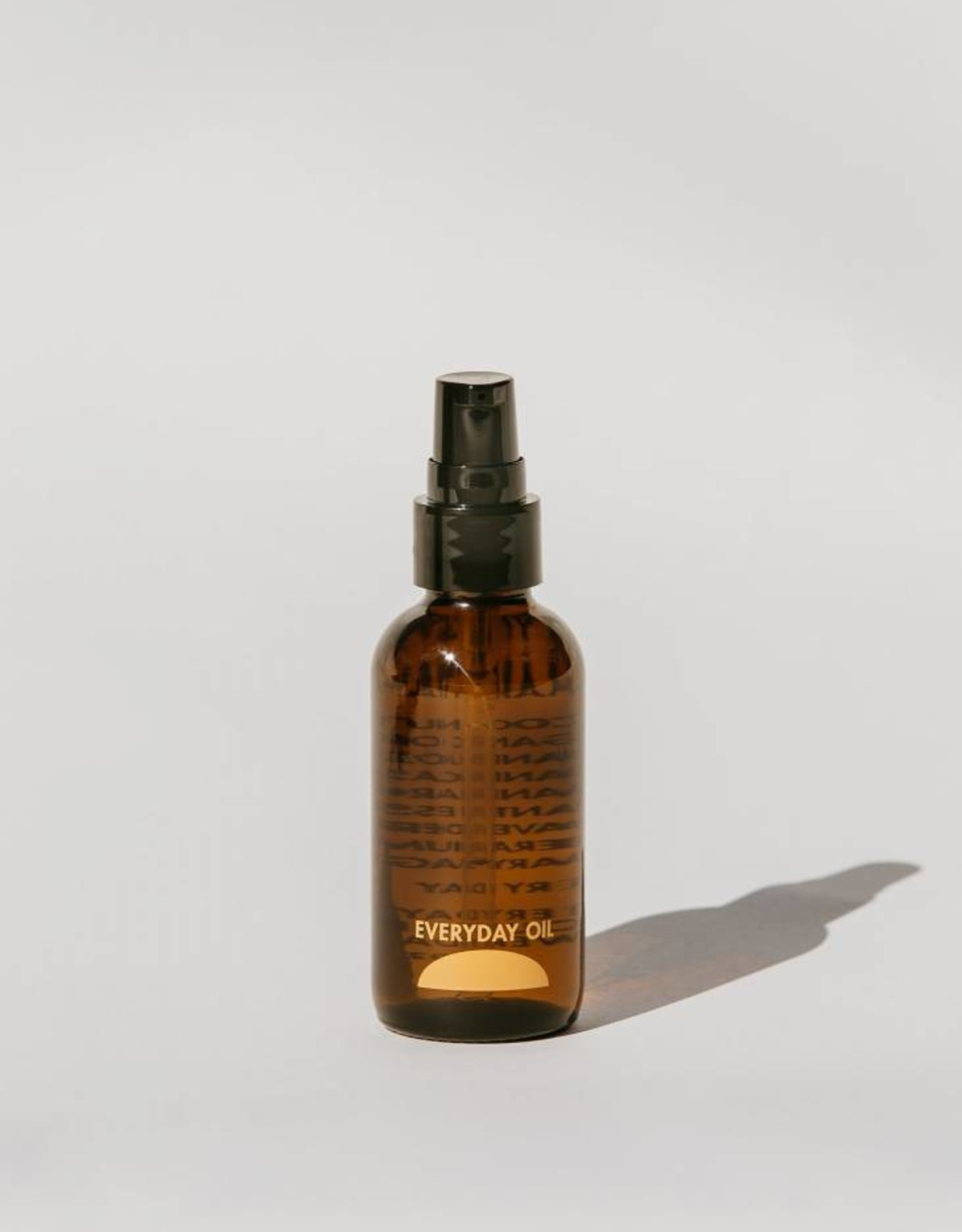 Everyday Oil - Mainstay Blend - 2 oz.
