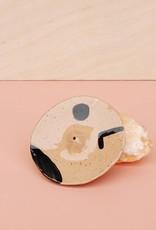 Incense Holder - Shapes