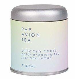 Unicorn Tears Tea