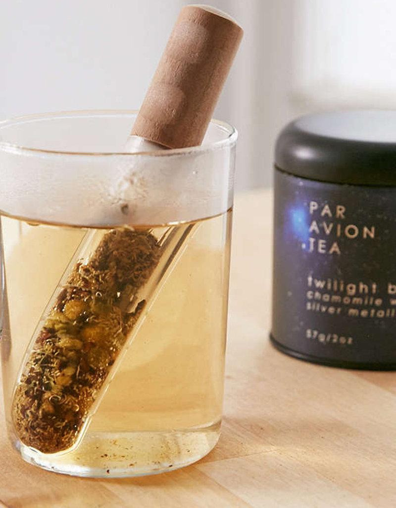 Twilight Blend Tea