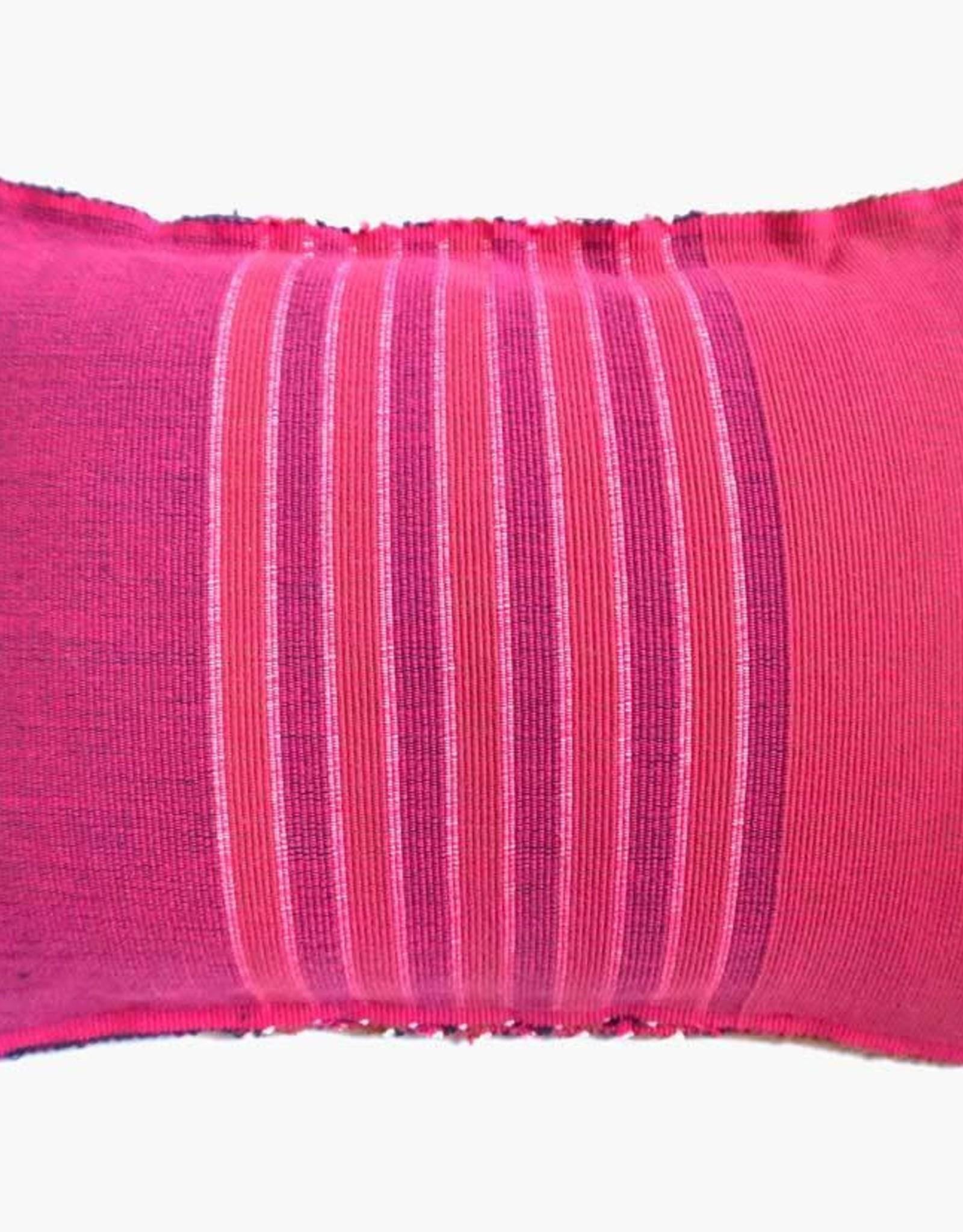 Padma Accent Pillow