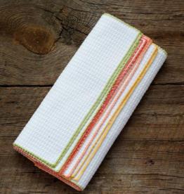 Unpaper Towels - Citrus - Set of 12