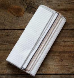 Unpaper Towels - Neutrals - Set of 12