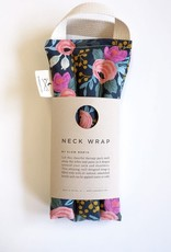 Neck Wrap Therapy Pack - Menagerie
