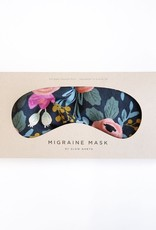 Eye Mask Therapy Pack - Menagerie