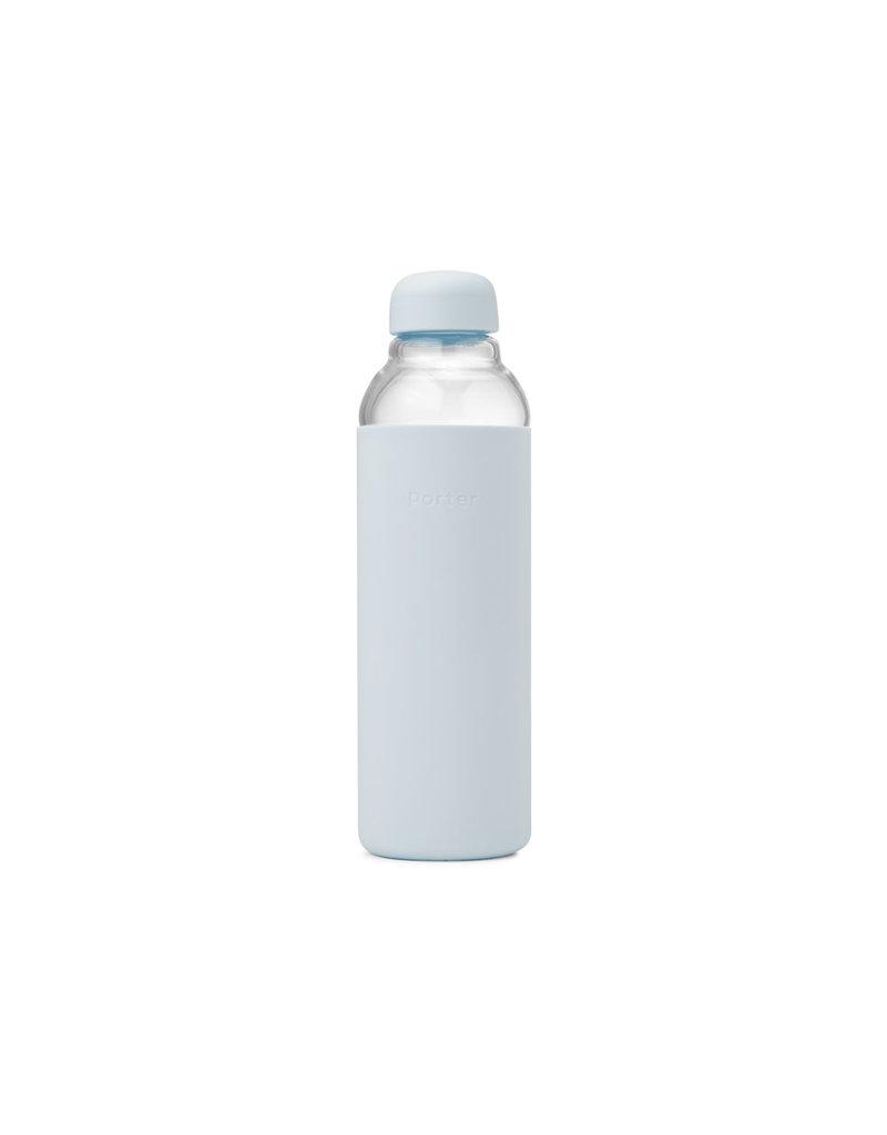 Porter Bottle: Slate
