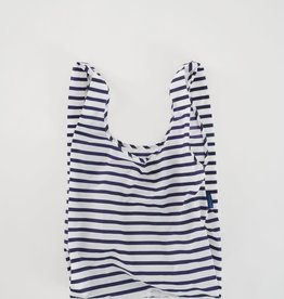 Standard Baggu - Sailor Stripe