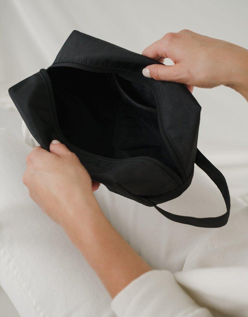 Dopp Kit - Black