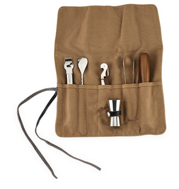 Canvas Bar Tool Kit