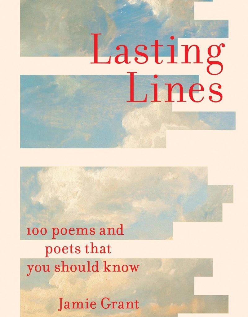 Lasting Lines
