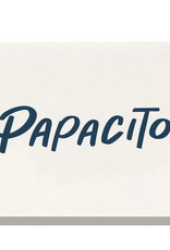Papacito Card