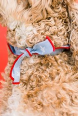 Liberty Dog Bandana - Large