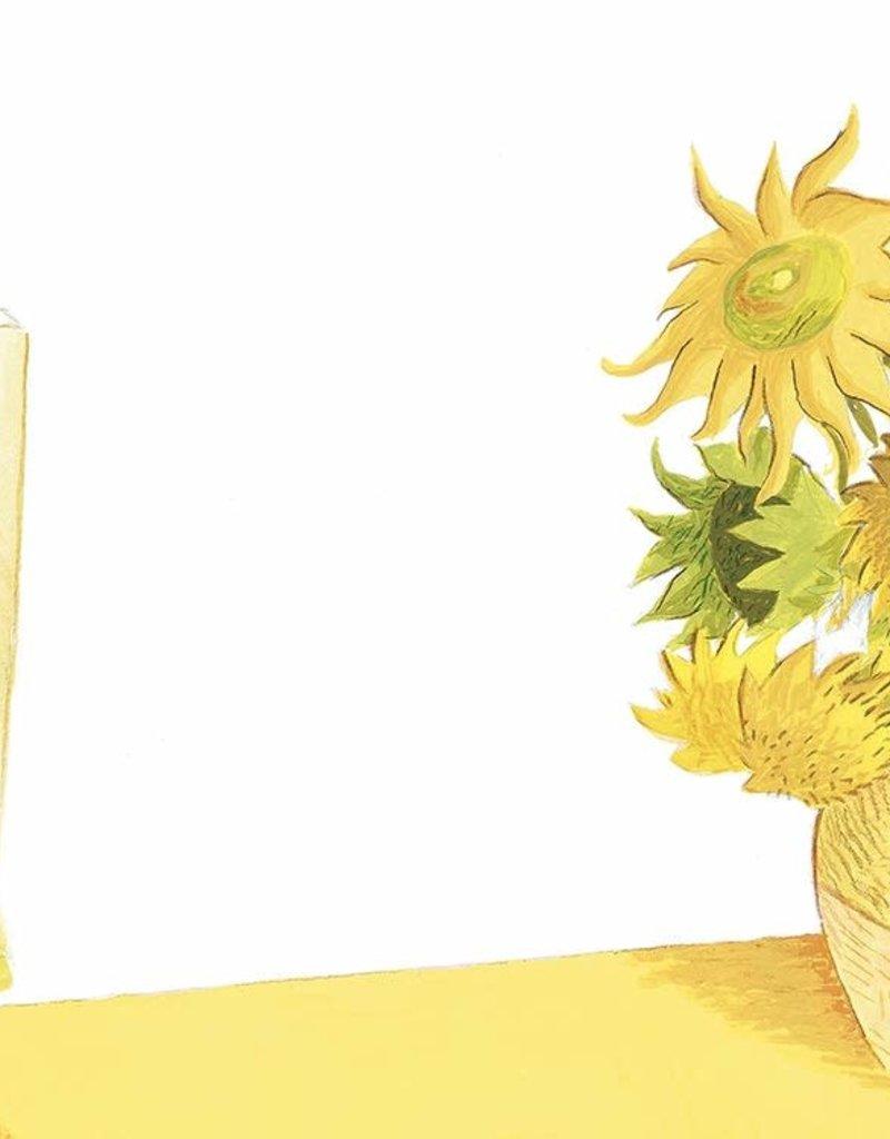 Yellow-Amarillo