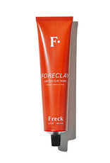 Foreclay Cactus Clay Mask