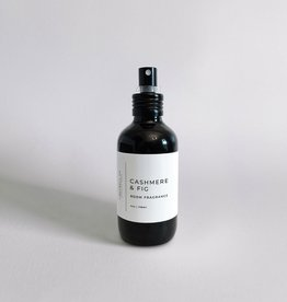 Lightwell Co. Cashmere & Fig Room Fragrance