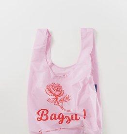 Standard Baggu - Thank You Rose