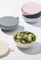 Porter Bowl - Plastic - Slate