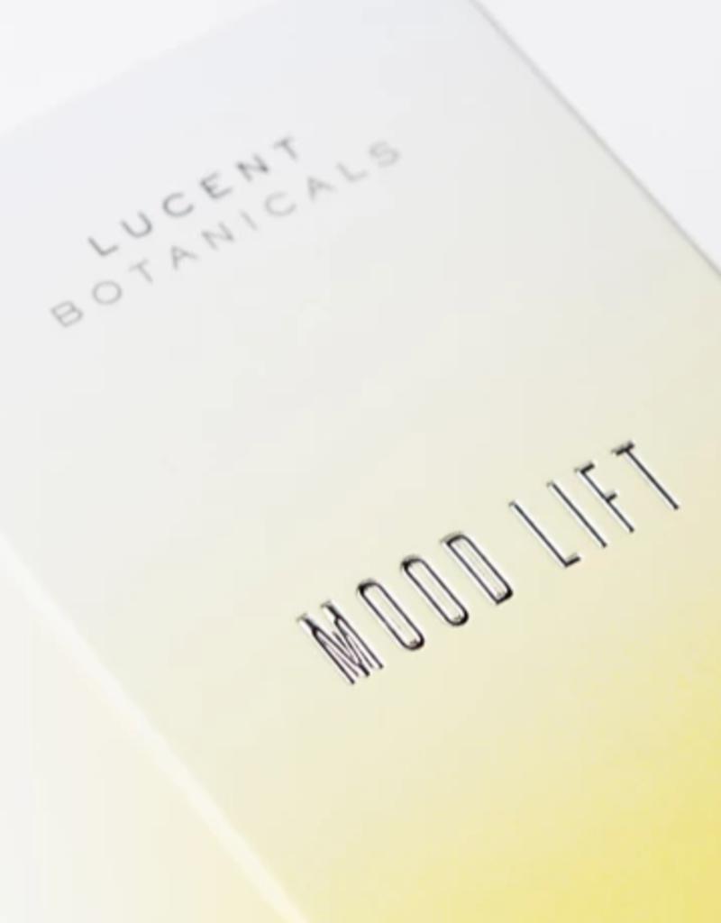 Mood Lift CBD Mints