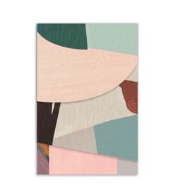 Tapestry Sticky Note Hero