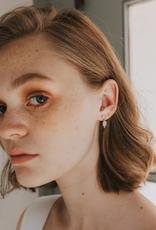 Emma Drop Earrings