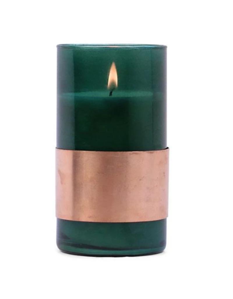 Eucalyptus Santal Candle - 15 oz.