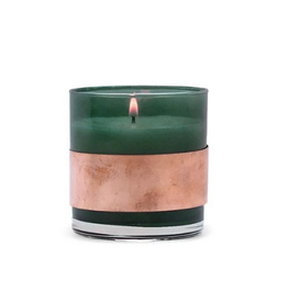 Eucalyptus Santal Candle - 8 oz.