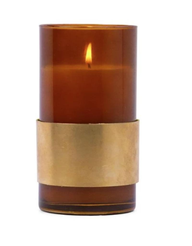 Tobacco Patchouli Candle - 15 oz.