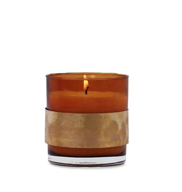 Tobacco Patchouli Candle - 8 oz.