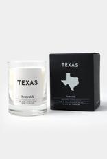 Texas Mini Candle