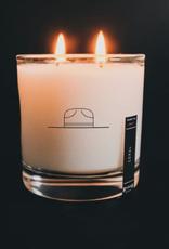 Copal Candle -  11 oz.