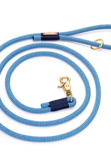 Lagoon Climbing Rope Dog Leash