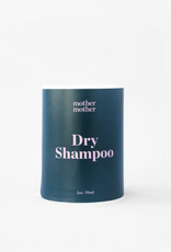 Dry Shampoo - Dark Hair