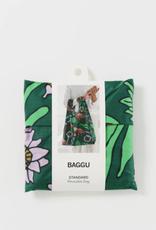 Standard Baggu - Green Pheasant