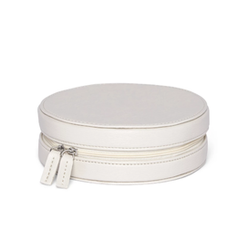 Stella Travel Jewelry Box